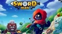 Swordman: Reforged Android Mobile Phone Game