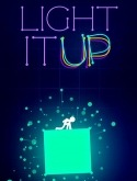 Light It Up Android Mobile Phone Game