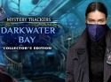 Mystery Trackers: Darkwater Bay Android Mobile Phone Game