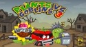 Plants Vs Goblins 3 Android Mobile Phone Game