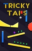 Tricky Taps Android Mobile Phone Game
