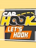 Car Hook: Mad Drift Android Mobile Phone Game