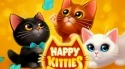 Happy Kitties Asus Zenfone 3 Ultra ZU680KL Game