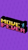 Move Fever Alcatel Idol 5s Game