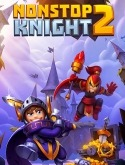 Nonstop Knight 2 Android Mobile Phone Game