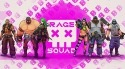 Rage Squad Android Mobile Phone Game