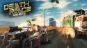 Death Race: Road Battle Lava Z91 (2GB) Game