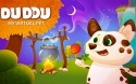 Duddu Lava Z91 (2GB) Game