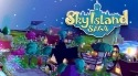 Sky Island Saga Android Mobile Phone Game