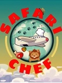 Safari Chef Honor 8X Game