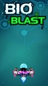 Bio Blast. Infinity Battle: Fire Virus! Honor 8X Game