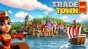 Trade Town By Cheetah Games Android Mobile Phone Game