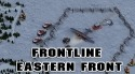Frontline: Eastern Front Android Mobile Phone Game