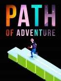 Path: Adventure Puzzle Prestigio MultiPad 4 Quantum 9.7 Colombia Game