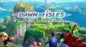 Dawn Of Isles Android Mobile Phone Game