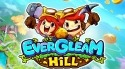 Evergleam Hill Android Mobile Phone Game