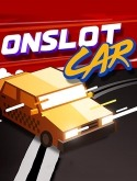Onslot Car Android Mobile Phone Game