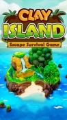 Clay Island: Escape Survival Game Android Mobile Phone Game