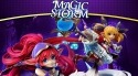 Heroes Era: Magic Storm Android Mobile Phone Game