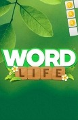 Word Life Motorola Moto G7 Plus Game