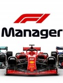 F1 Manager Meizu 16 Plus Game