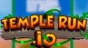 Temple Run.io Motorola P40 Game
