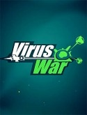 Virus War Meizu 16 Game