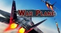 War Plane 3D: Fun Battle Games Meizu 16 Game