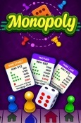 Monopoly Android Mobile Phone Game