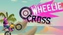Wheelie Cross: Motorbike Game Android Mobile Phone Game