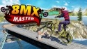 BMX Master Android Mobile Phone Game