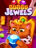 Bubbu Jewels Android Mobile Phone Game