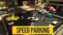 Speed Parking Realme 2 Game