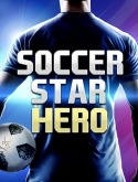 Soccer Star 2019: Ultimate Hero. The Soccer Game! Android Mobile Phone Game