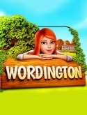 Wordington: A Word Story Prestigio MultiPad 4 Quantum 9.7 Colombia Game