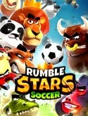 Rumble Stars Android Mobile Phone Game