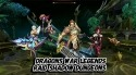 Dragons War Legends: Raid Shadow Dungeons Realme C1 (2019) Game