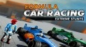 Formula GT: Car Racing Extreme Stunts Realme C1 (2019) Game