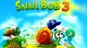 Snail Bob 3 Android Mobile Phone Game