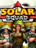 Solar Squad: Space Attack Realme C1 (2019) Game