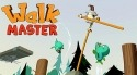 Walk Master Android Mobile Phone Game