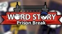 Word Story: Prison Break G'Five A5 Game