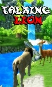 Talking Lion Honor 8X Game