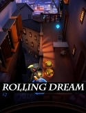 Rolling Dream Android Mobile Phone Game