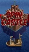 Spin Castle Vivo X20 Plus UD Game