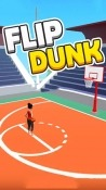 Flip Dunk Google Pixel 3a XL Game