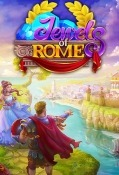 Jewels Of Rome Google Pixel 3a XL Game