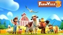 Farmville 3: Animals Android Mobile Phone Game