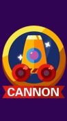 Finger Cannon Master: Ball Blast Honor 8X Game
