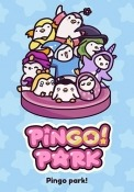 Pingo Park Android Mobile Phone Game